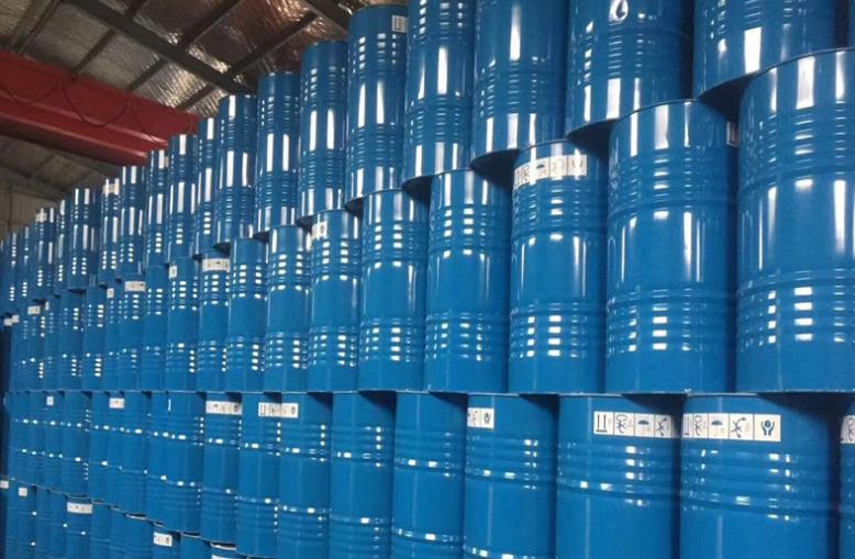 2020年纸浆制造进口市场分析 废纸浆仍占据主流地位